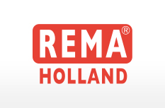 REMA-holland