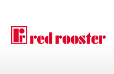 Re∂rooster