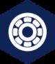 Icon_Lagertechniek