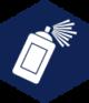 Icon_Onderhoud
