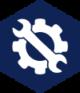 Icon_Service-Onderhoud