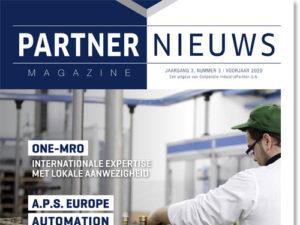 Cover-IPPN-03-[thumbnail]