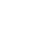 Icon_ademhalingsbescherming