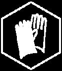 Icon_arm-en-handbeveiliging