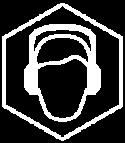 Icon_gehoorbescherming