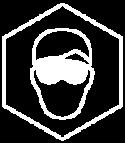 Icon_oog-en-gelaatsbescherming