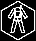 Icon_valbescherming